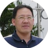 Dr. Guey-Rong Sheu
